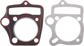26 Head gasket kit 52.4mm...