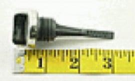 50 Oil level gauge 7cm for...