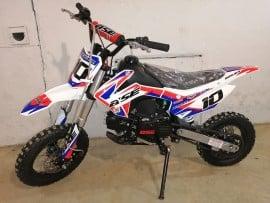 Motocross BSE - PH110 -110cc