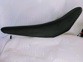 BSE motocross seat for PH50...