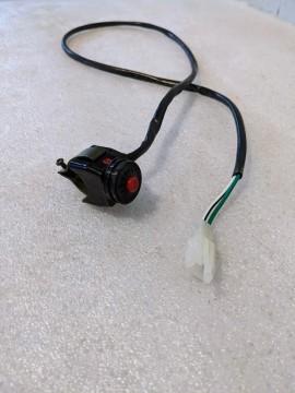 Switch control 2 wire 1...