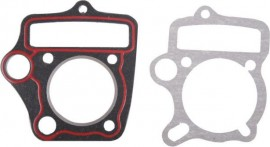 TOP END GASKET KIT 48mm FOR ENGINE 70cc TO 90cc