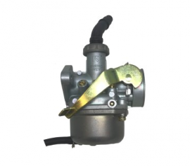 376-001 Carburetor MD 14 mm