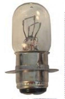 1-3  Light front bulb 12v...