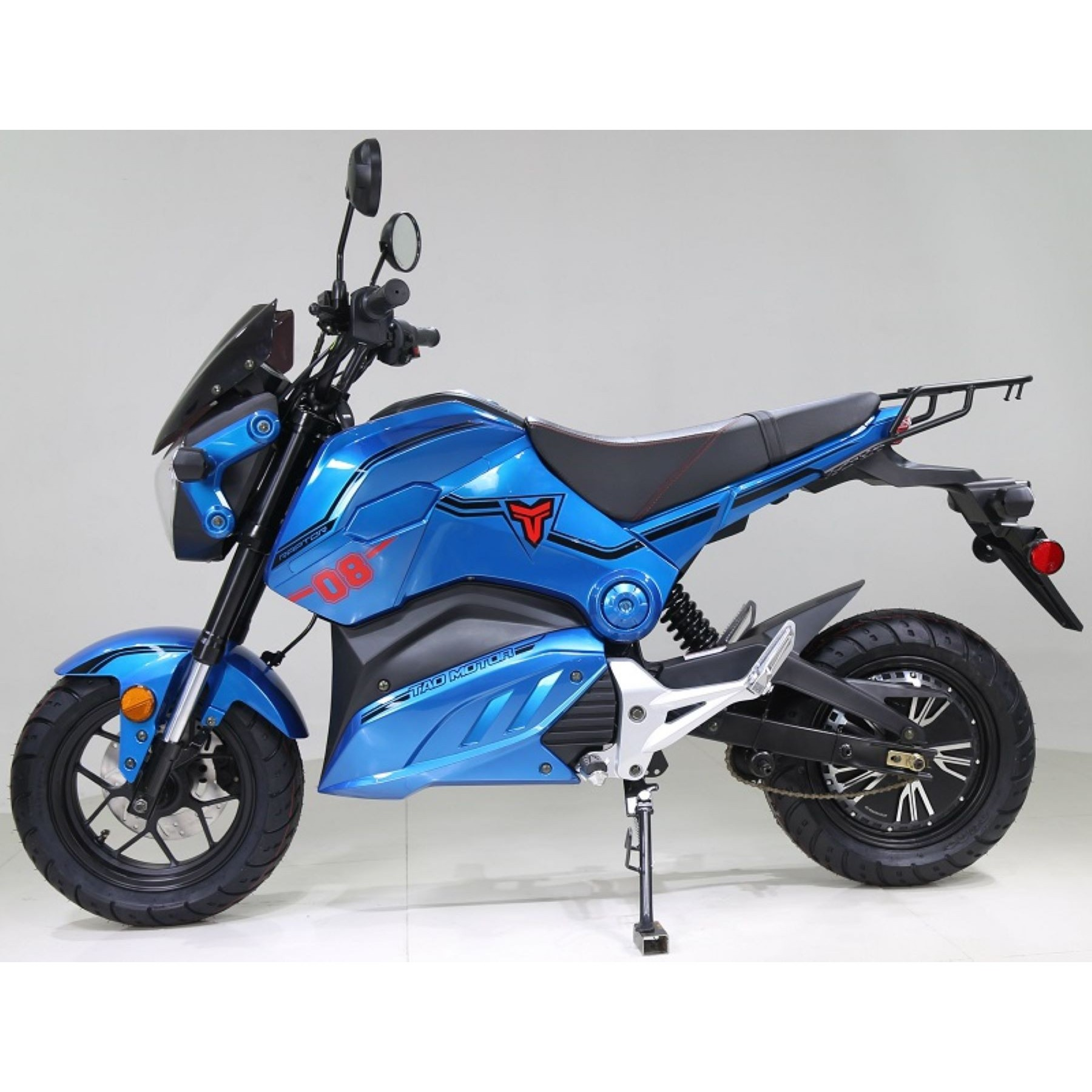 shema for electric scooter,E-BIKE  taotao M3 -ATV lachute