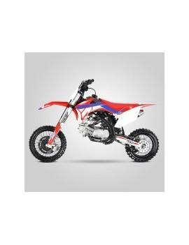 MOTOCROSS  YTX 140cc APOLLO