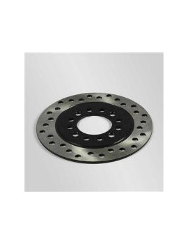 BRAKE DISK AND DRUM FOR ATV AND MOTOCROSS