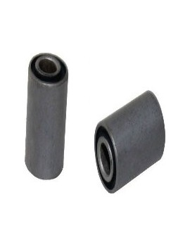 BUSHING FOR ATV AND MOTOCROSS
