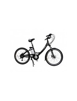 E-BIKE AND ELECTRIC SCOOTER PARTS