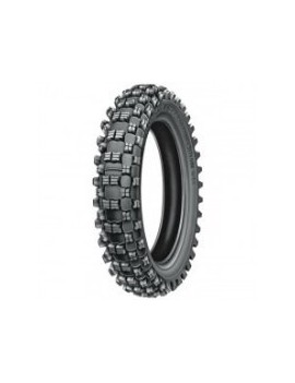 TRIP AND TIRES FOR MOTOCROSS AND SCOOTER