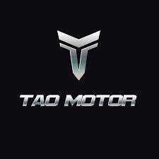 TAOMOTORS