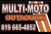 Multi-Moto Outaouais