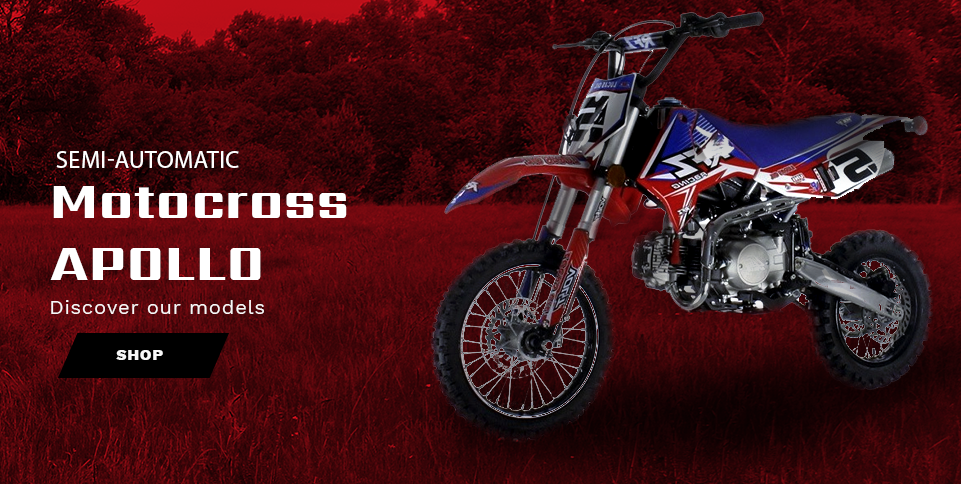 motocross-pollo-semi-automatic